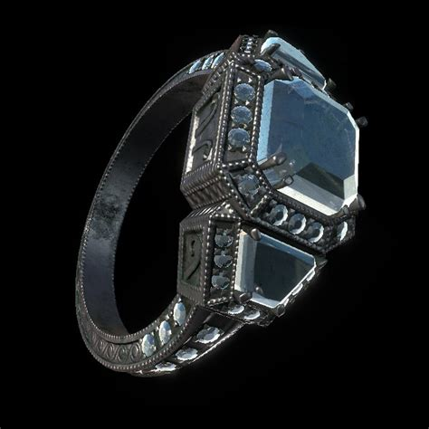 amelia s wedding ring lara croft wiki fandom powered