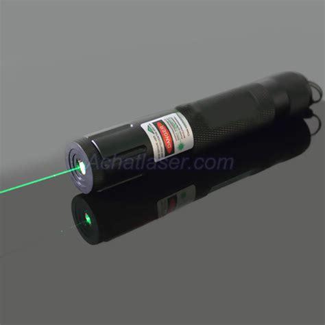 trouver 200mw le de poche laser vert au prix de gros