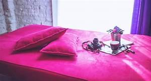 Bett 2 00x2 00 : kleines schlafzimmer 20 ideen rund ums einrichten farbe mehr ~ Bigdaddyawards.com Haus und Dekorationen