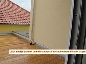 Elektroinstallation Kosten Berechnen : kosten dachsanierung berlin dach sanieren dach ausbauen ~ Themetempest.com Abrechnung