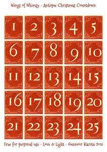 countdown numbers printable new calendar