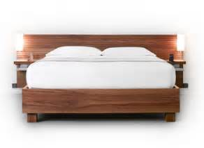 designer mobel new zealand bed sizes in metres centimetres inches