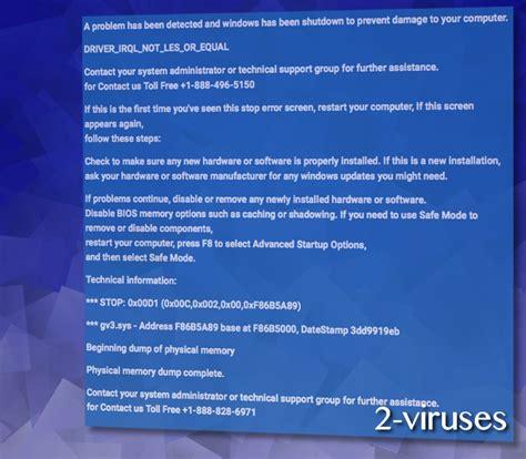microsoft help desk microsoft help desk tech support scam how to remove 2
