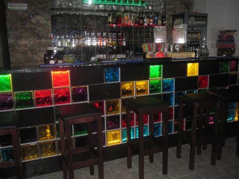 cybermachina game pub bars clubs krakow