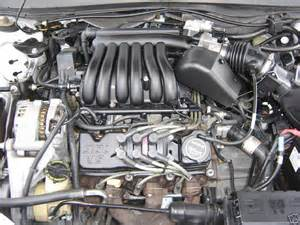 ford taurus 3 0 engine diagram ford printable wiring similiar 2005 ford taurus engine diagram keywords source