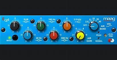 Maag Eq4 Audio Plugin Alliance R2r Mixing