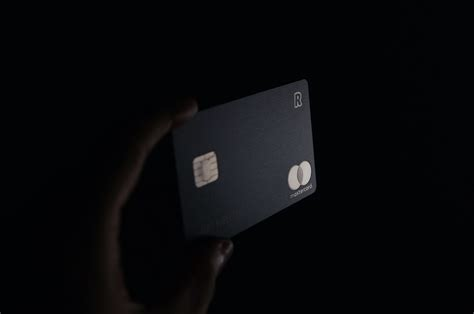 If you can't repay, you'll owe a hefty penalty plus taxes on the unpaid balance, and you may be left struggling with more debt. Unpaid Credit Card Debt? 5 Massive Consequences • ARCI