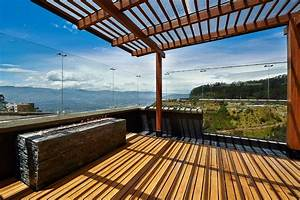 Bambus Dielen Terrasse : bambusdielen als robuster terrassenbelag ratgeber haus garten ~ Markanthonyermac.com Haus und Dekorationen