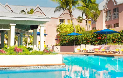 comfort suites paradise island nassau paradise island has deals this fall especially for