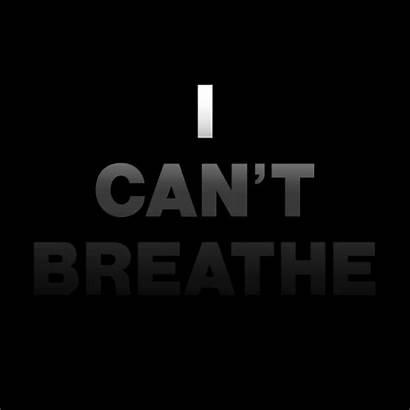 Matter Lives Gaga Lady Sunbathing Breathe Snorlax