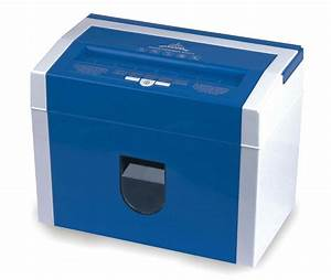 china electronic paper shredder jls 675 china paper With digital document shredder