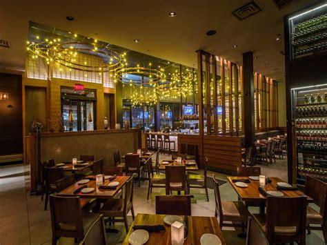 cuisine laval p f changs laval restaurants laval québecoriginal