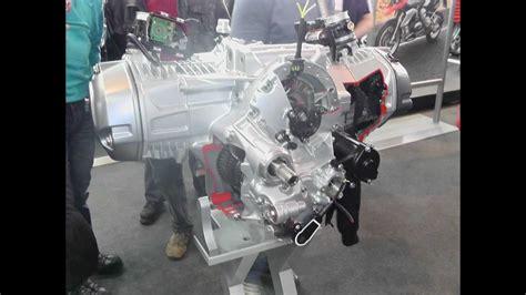 bmw r 1200 gs 2013 boxer motor engine