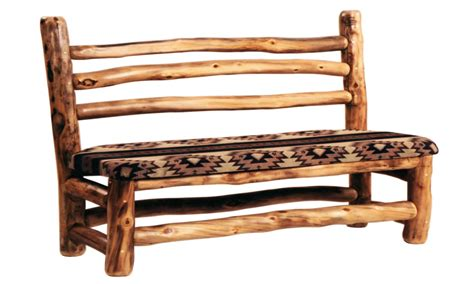 Bench Chair by Bench Chairs Log Bench Ideas Rustic Log Bench Interior