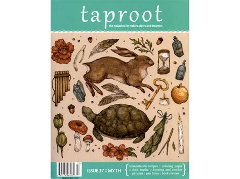 reading taproot american craft council