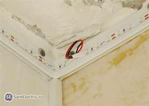 comment peindre un plafond sans laisser de traces comment With peindre un plafond sans traces