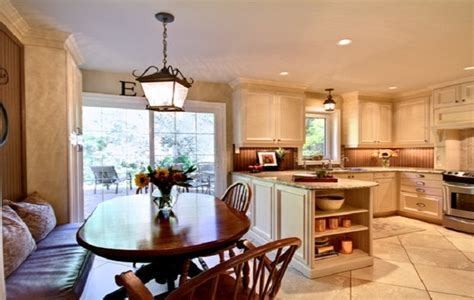 open country kitchen designs kitchen ideas categories kitchen cabinet painting ideas 3721