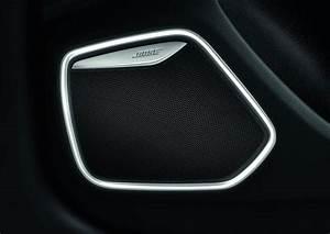 Audi Bose Soundsystem A6 : retrofit sound system audi bose ou bang olufsen ~ Kayakingforconservation.com Haus und Dekorationen
