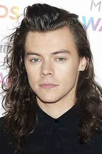 Did Harry Styles Really Cut Off All His Hair Twist ...
