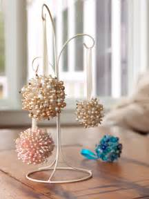 35 diy ornaments from easy to intricate