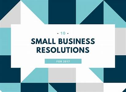 Resolutions Business Grow Corporate Mike Posted