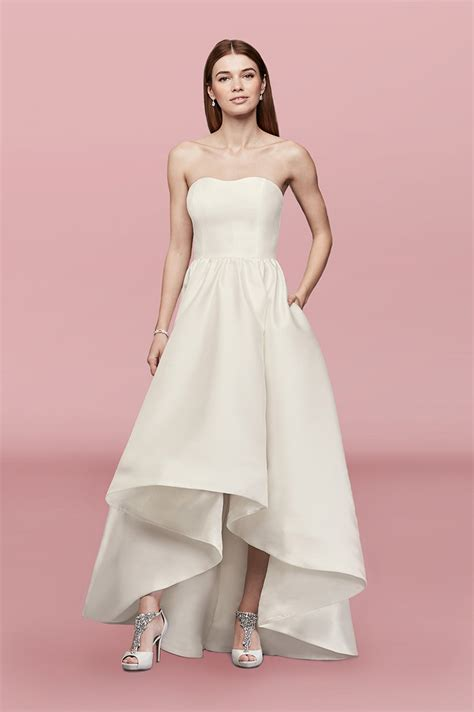 wedding outfits rehearsal dinner dresses davids bridal