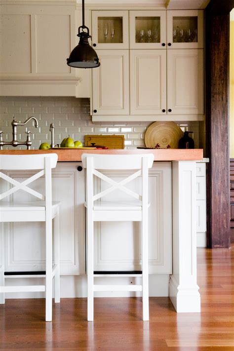 kitchen island with bar stools lovely vintage industrial bar stools decorating ideas images in kitchen traditional design ideas