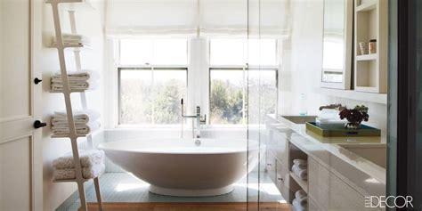 Bathroom Decorating Ideas Small Bathrooms by Bathroom D 233 Cor Ideas For A Small Bathroom Bath Decors