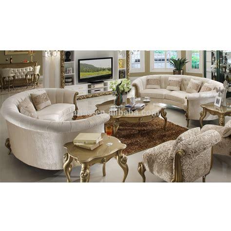 Kitchen Sofa Furniture  Raya Furniture