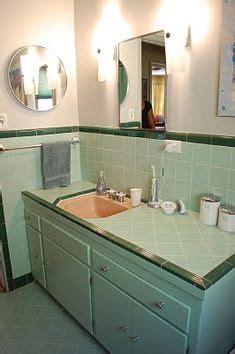 images   bathrooms  pinterest pink