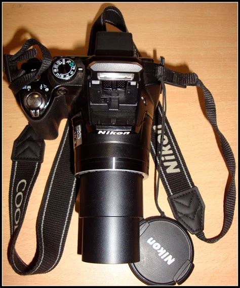nikon rate nikon collpix p100 with 26x zoom in cheapest rate clickbd