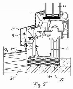 Duschabtrennung Kunststoff Ikea : kunststofffenster detail schnitt ~ Markanthonyermac.com Haus und Dekorationen
