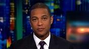 Don Lemon on press briefing: Better than 'SNL' - CNN Video