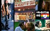 THE VELOCITY OF GARY.1998