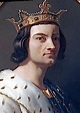 Philip III (30 April 1245 – 5 October 1285), called the ...
