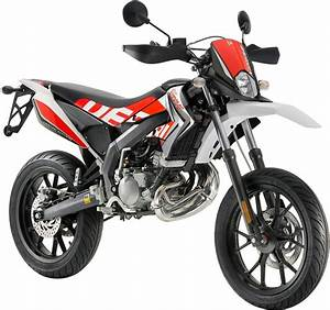Moto 50cc Occasion Le Bon Coin : moto 50cc occasion moto derbi 50cc occasion le bon coin hobbiesxstyle occasion moto 50cc pas ~ Medecine-chirurgie-esthetiques.com Avis de Voitures