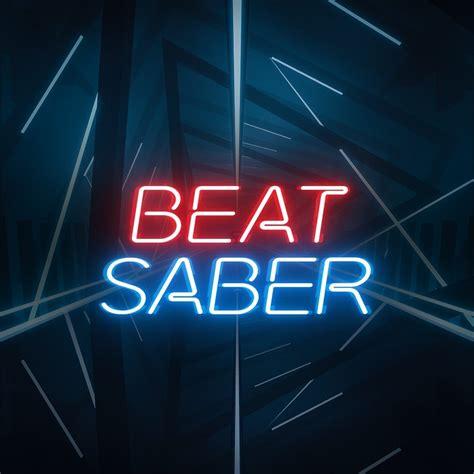 beat saber ign