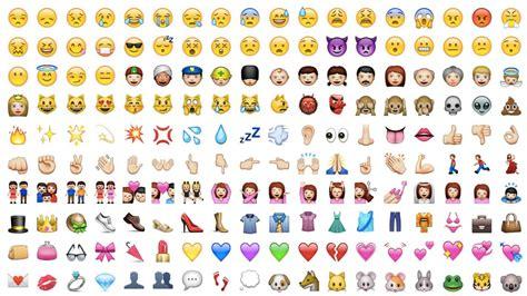aka management  emoji small answers