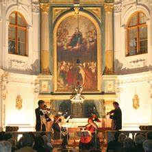 1 Advent München : residenz serenade m nchen 18 30 tickets eventim ~ Haus.voiturepedia.club Haus und Dekorationen