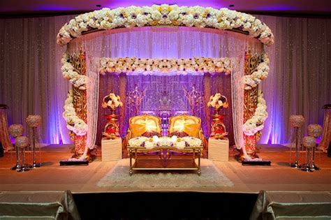 Wedding Inspiration Indian Mandaps. Dining Room Storage Cabinet. Room Darkening Cellular Shades. Dining Room Table Decorations. Games For Game Room. Lowes Heaters Electric Room. Teen Room Furniture. Wall Art Sets For Living Room. Girls Room Accessories
