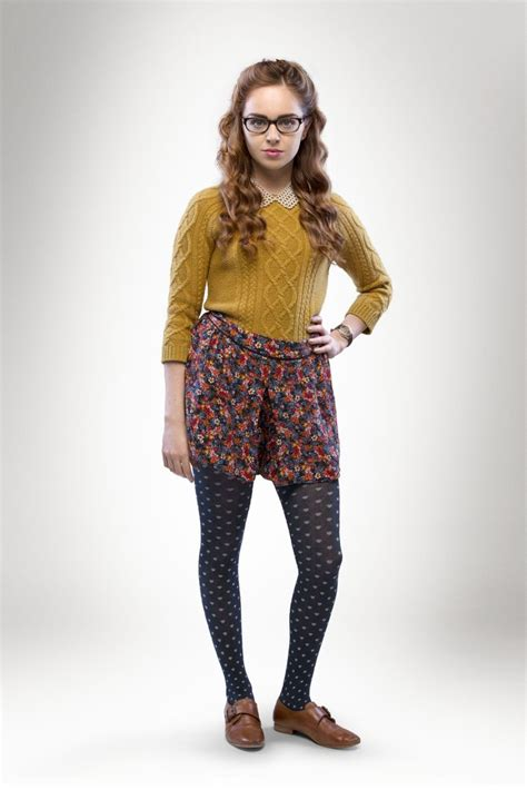 wolfblood burnham shannon kelly series wolf louisa connolly aimee outfits episode blood promotional season three photoshop theconsultingdetectivesblog tv fandom wikia