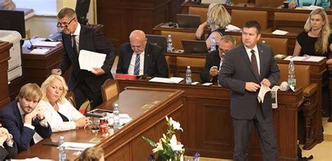 Stanislav Zapletal: Sláva Bohu na výsostech, máme Druhou ...