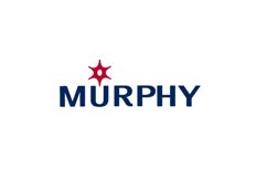 Supply Base Oil and Gas: Murphy Oil Malaysia