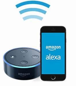 Amazon Echo Connect Deutschland : amazon echo always ready connected and fast just ask ~ Kayakingforconservation.com Haus und Dekorationen