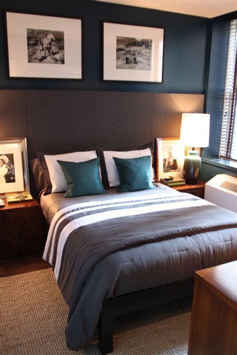 bedrooms headboards and ikea dining on pinterest