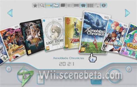Gamecube y wii en un solo loader, usb loader gx 2020, proceso completo, explicación extendida! Como Descargar Juegos Para Wii En Usb - Tengo un Juego