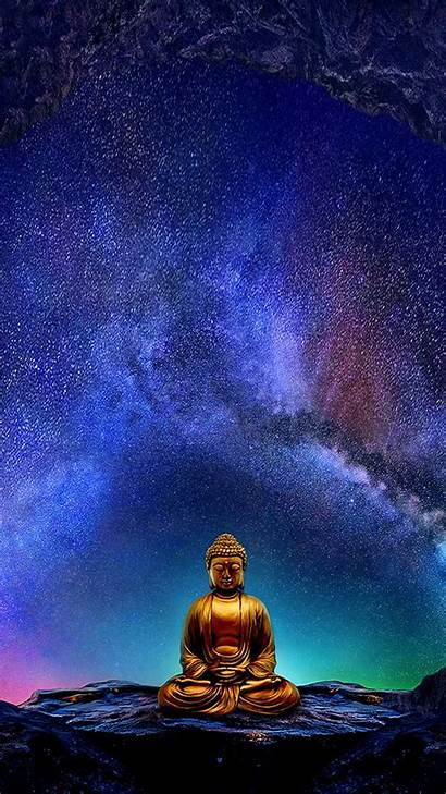 Buddhism Buddha Wallpapers Mobile Backgrounds Devices Wallpaperaccess