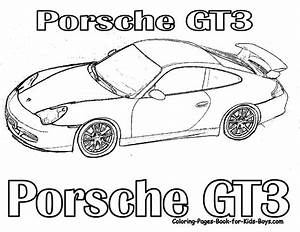 race car worksheets race car coloring pages race cars With wiring a race car