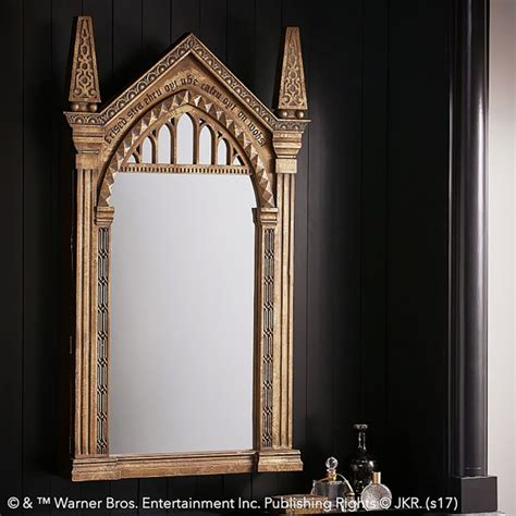 Pottery Barn Harry Potter Harry Potter Pbteen Debuts Magical Decor Collection