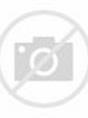 Giannina Facio - Alchetron, The Free Social Encyclopedia